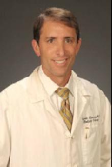 Steven Lerman MD, a Urologist practicing in Los Angeles, CA