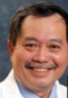 Olan  Jareunpoon  MD
