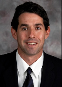 Steven  Stovitz  MD