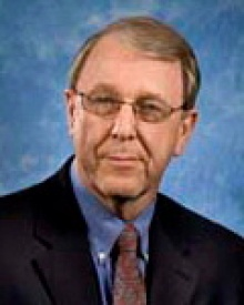 Bruce P. Peterson  MD
