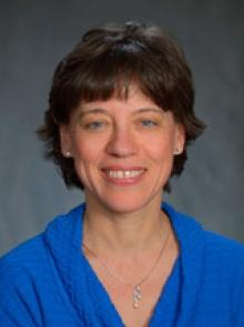 Dr. Nora  Sandorfi  MD