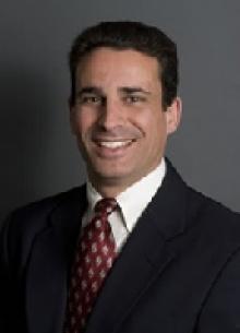 Robert  Savino  M.D.