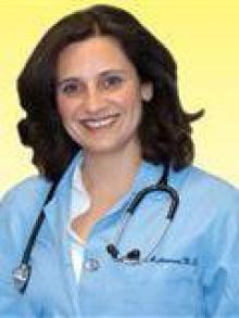 Dr. Noga  Askenazi  MD