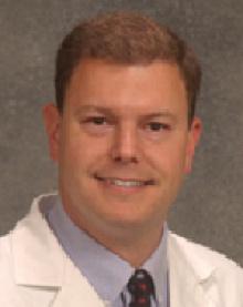 Scott  Markowitz  MD
