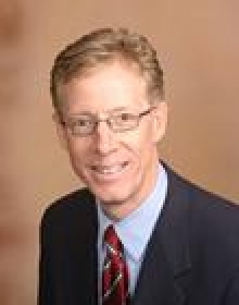 Jeffrey A Jungers  M.D.