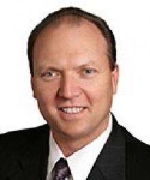 Dr. Andrew V Beykovsky  M.D.