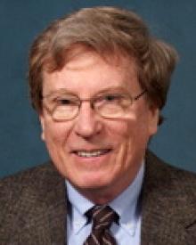 David L. Hansen  MD