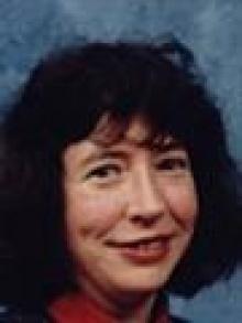 Michele H Montgomery  MD