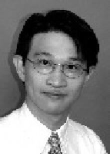 Dr. Luke W. Chen  M.D.