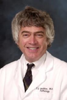 Timothy D Beddow  MD