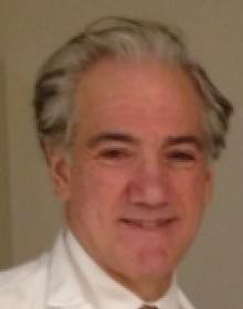 Neal  Mittman  MD