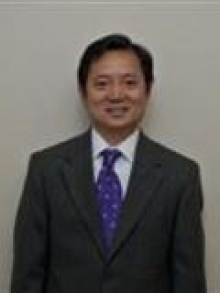 Dr. Henry S Chua  MD