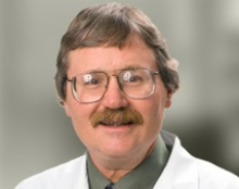 William Oliver Samuelson  MD