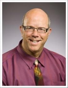 Dr. Sanford Allen Carimi  M.D.