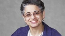 Joyce F Fogel  MD