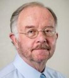 Dennis A Nousaine  M.D.