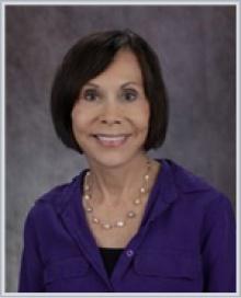 Verna G. Tiegs  MD