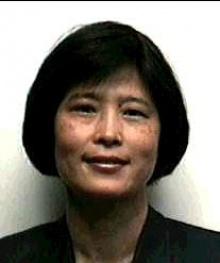Mei  Cheng  MD