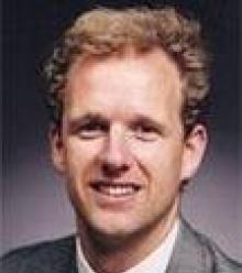 Brian N. Aldred  MD