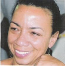 Rosemarie Christine Newman  MD