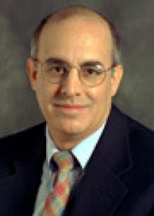 Dr. Michael Paul Russo  MD