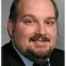 Timothy Manson Beaty  M.D.