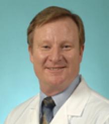Dr. Daniel C Brennan  MD