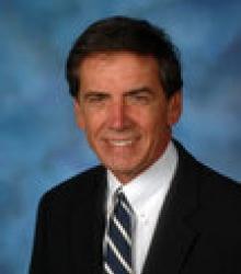 Robert B Stinger  MD