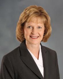 Barbara R Sturm  MD