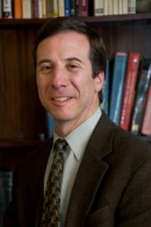 Dr. David L Gold  MD