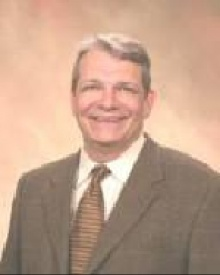 Dr. Charles Diller Wendt  M.D., Radiation Oncologist | Radiation Oncology