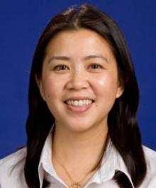 Sindey K. Chung  MD