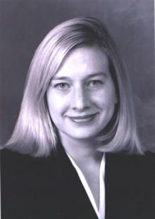 Aloysia  Schwabe  MD
