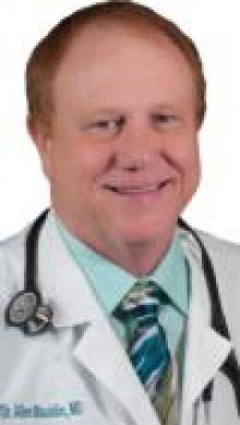 Dr. Allen Lee Mauldin  MD
