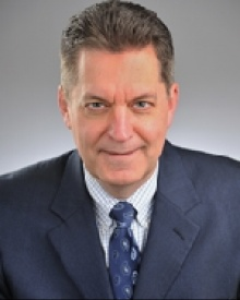 Paul J Lindquist  MD