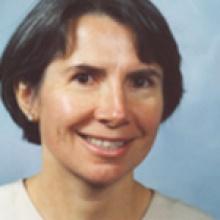 Maria N Byrne  MD