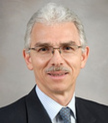 Miguel A Escobar  M.D.