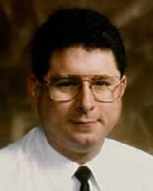 Dr. Joseph Howard Roosth  M.D.