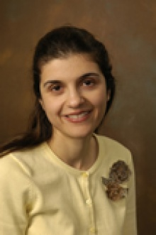 Dr. Susan  Sam  M.D.