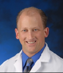 Scott  Rudkin  MD