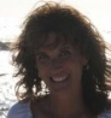Dr. Ann L Contrucci  M.D.