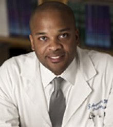 Dr. Jeffrey F Augustin  MD