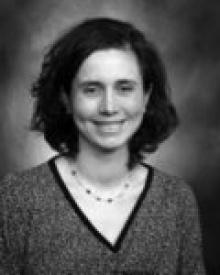 Carol A Boelter  MD