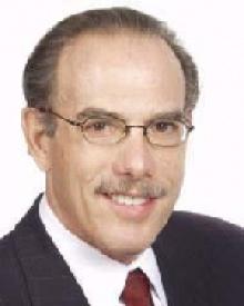 Dr. Ivan S Cohen  MD
