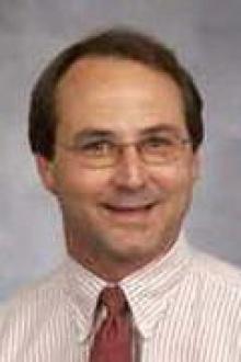 Dr. James David Lincer  M.D.