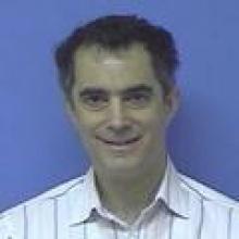 Lawrence Martin Lieblich  MD
