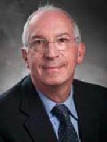 Dr. Steven  Shechtman  M.D.