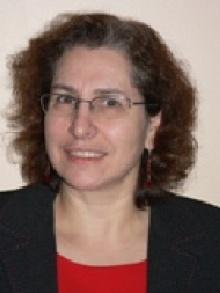 Cynthia  Chazotte  MD