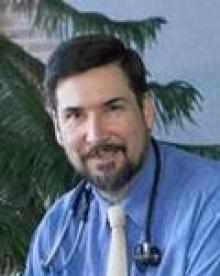 Dr. Stephen Edward Godar  MD