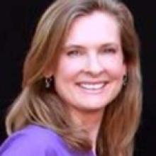 Susan K Silva  MD